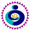 Logo of Mamatoto Village, Inc.