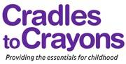 Logo of Cradles to Crayons