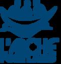 Logo de L'Arche Portland