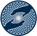 Logo of Multidisciplinary Association for Psychedelic Studies (MAPS)