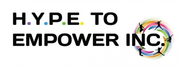Logo de H.Y.P.E. to Empower, Inc.