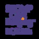Logo de STOMP Out Bullying™