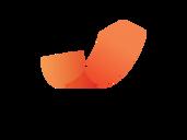 Logo of Urban Upbound (East River Development Alliance)