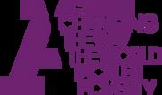 Logo of ACUMEN