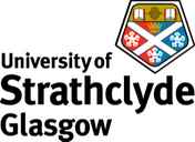 Logo of University of Strathclyde, Glasgow (UK)