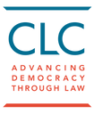 Logo of The Campaign Legal Center