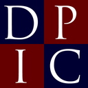 Logo of Death Penalty Information Center