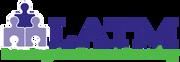 Logo de Los Angeles Team Mentoring, Inc.