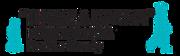 """Logo de """"I Have A Dream"""" Foundation of Boulder County"""