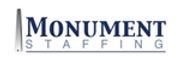 Logo de Monument Staffing, Inc