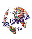 Logo de Terra Lingua USA