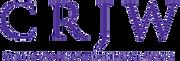 Logo of Center for Restorative Justice Works