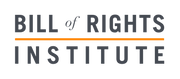 Logo of Bill of Rights Institute
