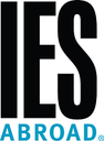 Logo of IES Abroad