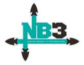 Logo of Notah Begay III Foundation