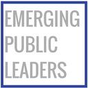 Logo de Emerging Public Leaders (EPL)