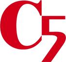 Logo of C5LA