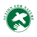 Logo of Action For Nature