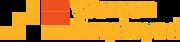 Logo of Women Employed