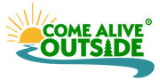 Logo of Come Alive Outside