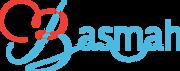 Logo of Basmah - Bangladesh American Society of Muslim Aid for Humanity
