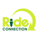 Logo of Ride Connection