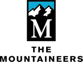 Logo of The Mountaineers