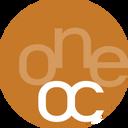 Logo de OneOC