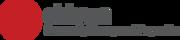 Logo de Chhaya CDC
