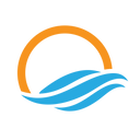 Logo of The Life Raft Group