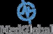 Logo of MedGlobal