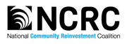 Logo of NCRC (National Community Reinvestment Coalition)