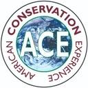 Logo of American Conservation Experience