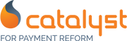 Logo of Catalyst for Payment Reform