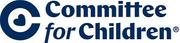 Logo of Committee for Children
