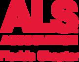 Logo of ALS Association Florida Chapter