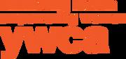 Logo of YWCA New Britain
