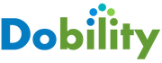 Logo of Dobility, Inc.