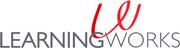 Logo de LearningWorks