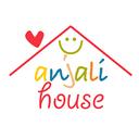 Logo of Anjali House