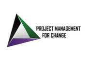 Logo of Project Management for Change (PM4C)