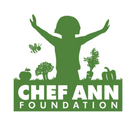 Logo of Chef Ann Foundation