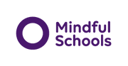 Logo of Mindful Schools