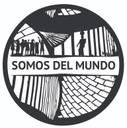 Logo de Somos del Mundo