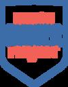 Logo of Billion Oyster Project