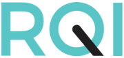 Logo of The Right Question Institute