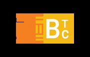Logo of Black Teacher Collaborative