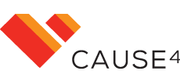 Logo of Cause4