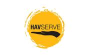 Logo of HavServe Volunteer Service Network (HavServe)