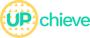 Logo of UPchieve